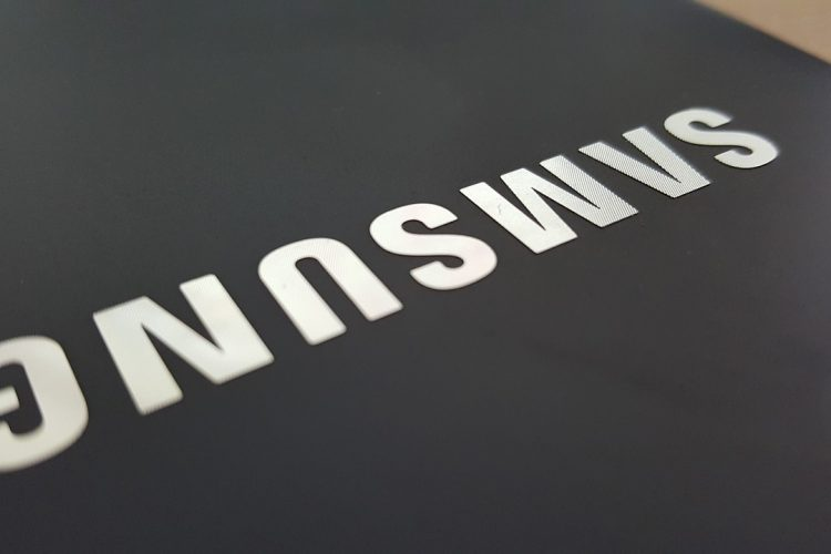 Samsung ARTIK Cloud Aims to Help Monetise and Create An IoT Data Economy