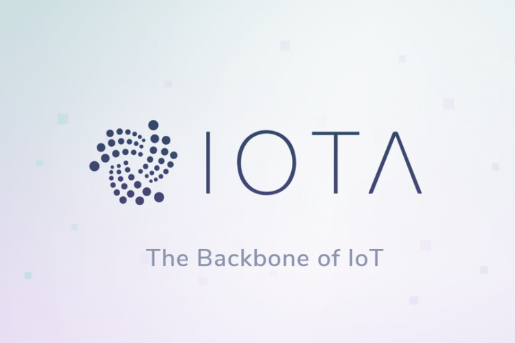 TM Forum Explores Using IOTA for Trusted Industry 4.0 Solutions