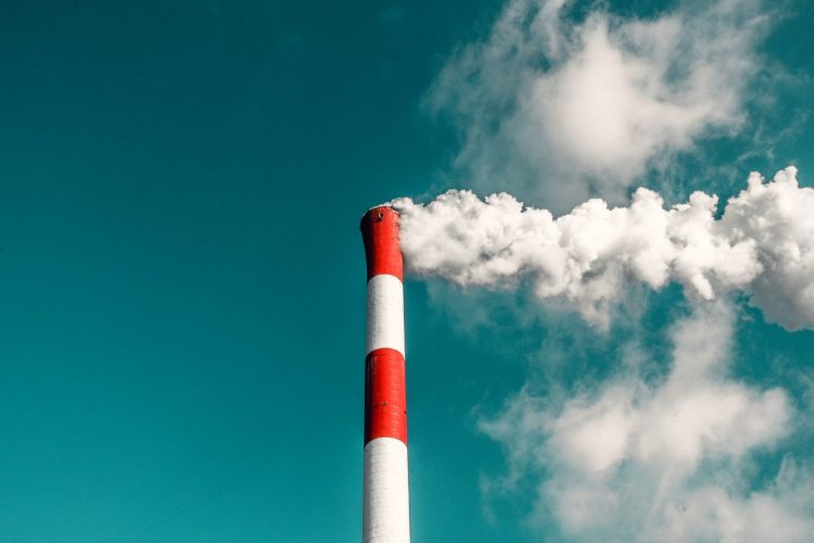 The IoT could help the UK cut 17.4M tonnes of CO2